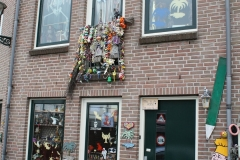 Alkmaar-Herenstraat-This-is-a-house