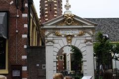 Alkmaar-Hof-van-Sonoy-1