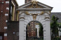 Alkmaar-Hof-van-Sonoy-3
