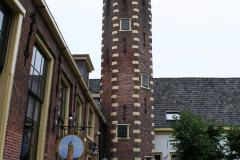 Alkmaar-Hof-van-Sonoy-4