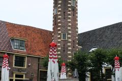 Alkmaar-Hof-van-Sonoy-5