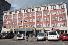 Alkmaar-Hotel-Golden-Tulip-001