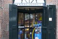 Alkmaar-Ingang-Kaasmuseum