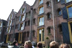 Alkmaar-Kaarsemakersgracht-2