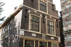 Alkmaar-Kapelsteeg-4-Huis-met-trapgevel-2