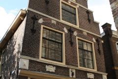 Alkmaar-Kapelsteeg-4-Huis-met-trapgevel