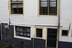 Alkmaar-Kooltuin-achterzijde-van-de-rosse-buurt-1