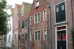 Alkmaar-Kooltuin-achterzijde-van-de-rosse-buurt-3