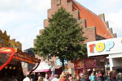 Alkmaar-Koorstraat-huis-met-trapgevel