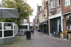 Alkmaar-Kraanbuurt