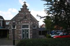 Alkmaar-Kwerenpad-Voormalig-badhuis