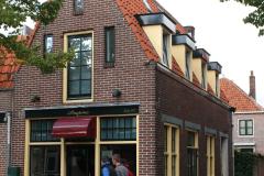 Alkmaar-Laat-16-Coffeeshop-Any-Time