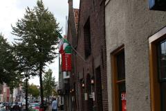 Alkmaar-Laat-85-Italiaans-restaurant-Taormina