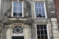 Alkmaar-Langestraat-Rococo-woonhuis-1799-1