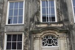 Alkmaar-Langestraat-Rococo-woonhuis-1799-2