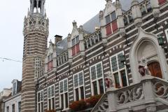 Alkmaar-Langestraat-Stadhuis-1