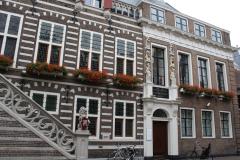 Alkmaar-Langestraat-Stadhuis-2