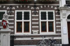 Alkmaar-Langestraat-Stadhuis-3