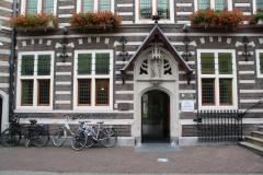 Alkmaar-Langestraat-Stadhuis-4