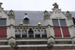 Alkmaar-Langestraat-Stadhuis-5