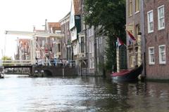 Alkmaar-Luttik-Ouddorp-Gondel-bij-Jeroen-Besseling