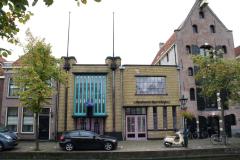 Alkmaar-Luttik-Oudorp-Ateliers-Kerrebijn