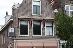 Alkmaar-Luttik-Oudorp-Erotische-winkel