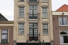 Alkmaar-Luttik-Oudorp-Korenbeurs