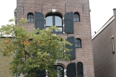Alkmaar-Luttik-Oudorp-Pand-Kersens-architecten