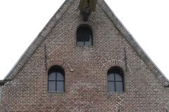Alkmaar-Luttik-Oudorp-Takel-pand-Kersen-architecten