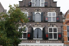 Alkmaar-Luttik-Oudorp-pand-met-trapgevel