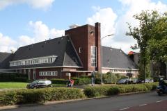 Alkmaar-Lyceum