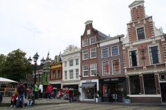 Alkmaar-Mient-Allerlei-panden