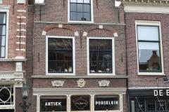 Alkmaar-Mient-Pand-Anno-1672