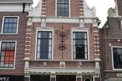 Alkmaar-Mient-Pand-nr-31