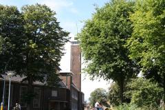 Alkmaar-Murmelliusgymnasium
