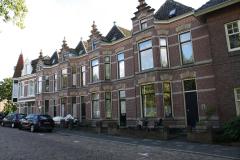 Alkmaar-Nieuwlandersingel-nr-45-39