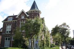 Alkmaar-Nieuwlandersingel-nr-47-Herenhuis