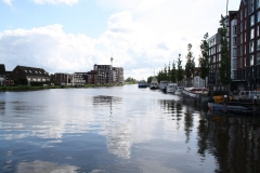 Alkmaar-Noordhollands-kanaal