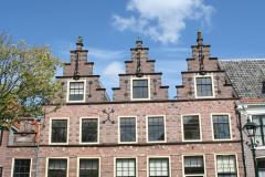 Alkmaar-Oudegracht-182a-Pand-met-drie-trapgevels-1