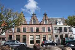 Alkmaar-Oudegracht-182a-Pand-met-drie-trapgevels-2