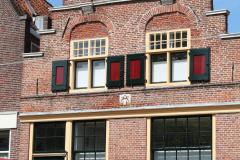 Alkmaar-Oudegracht-Het-Huis-met-het-Melkmeisje