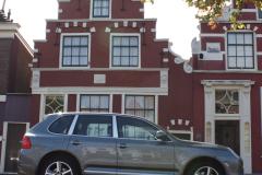 Alkmaar-Oudegracht-Rode-panden-met-trapgevel-2