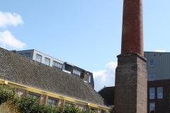 Alkmaar-Pijp-van-Schelpfabriek-bij-Schelphoek-in-Korte-Vondelstraat-1