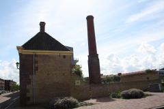 Alkmaar-Pijp-van-Schelpfabriek-bij-Schelphoek-in-Korte-Vondelstraat-2