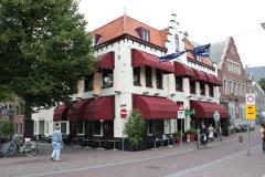 Alkmaar-Ritsevoort-Lindegracht-Brasserie-Het-Gulden-Vlies-1