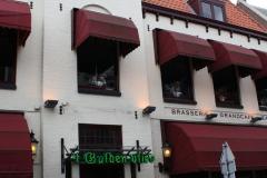 Alkmaar-Ritsevoort-Lindegracht-Brasserie-Het-Gulden-Vlies-2
