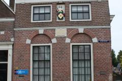 Alkmaar-Ritsevoort-Pand-Klaver-Advocaten