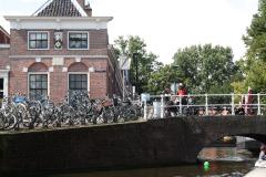 Alkmaar-Ritsevoort-Provenhuis-van-Margaretha-Splinter-hofje-1