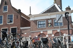 Alkmaar-Ritsevoort-Provenhuis-van-Margaretha-Splinter-hofje-2